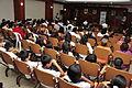 IV Concurso Provincial de Oratoria sobre las Ideas Políticas y Educativas del Libertador Simón Bolívar (9572771782).jpg