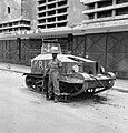 IWM-SE-5866-tank-Surabaya-19451127.jpg