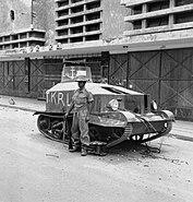 IWM-SE-5866-tank-Surabaya-19451127