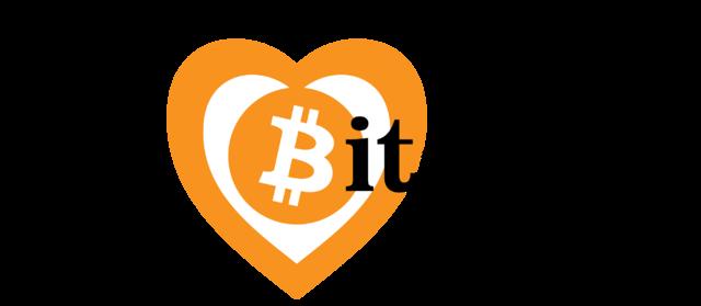 Btc Logo Design
