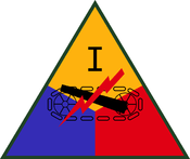 I US Armored Corps SSI.png