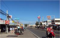 Iba Zambales street view.png