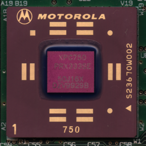 Ic-photo-Motorola--XPC750PRX333SE--(PowerPC-CPU).png