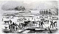 Ice Harvesting, Massachusetts, early 1850s.jpg