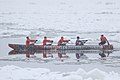 Ice canoeing Quebec 2017 07.jpg