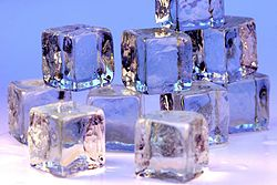 Ice cubes openphoto.jpg