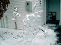 Ice sculpture (376131331).jpg