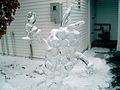 Ice sculpture (376131331).jpg