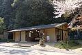 Ichijoji Kasai27bs3200.jpg