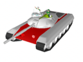Icon tank body.png
