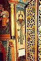 Iconostasis Ulic Krive detail5 Saint Basil the Great pict taken in 2001.jpg