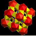 Icosahedron octahedron infinite skew pseudoregular polyhedron.png