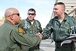 Idaho's A-10s flying in the New Mexico skies 121104-Z-AY311-095.jpg