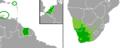 Idioma neerlandés-afrikáans.png