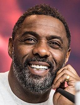 Idris Elba-4822 (cropped)