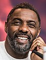 Idris Elba-4822 (cropped).jpg