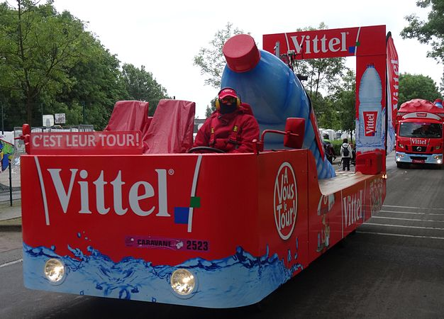 Ieper - Tour de France, étape 5, 9 juillet 2014, départ (B79).JPG