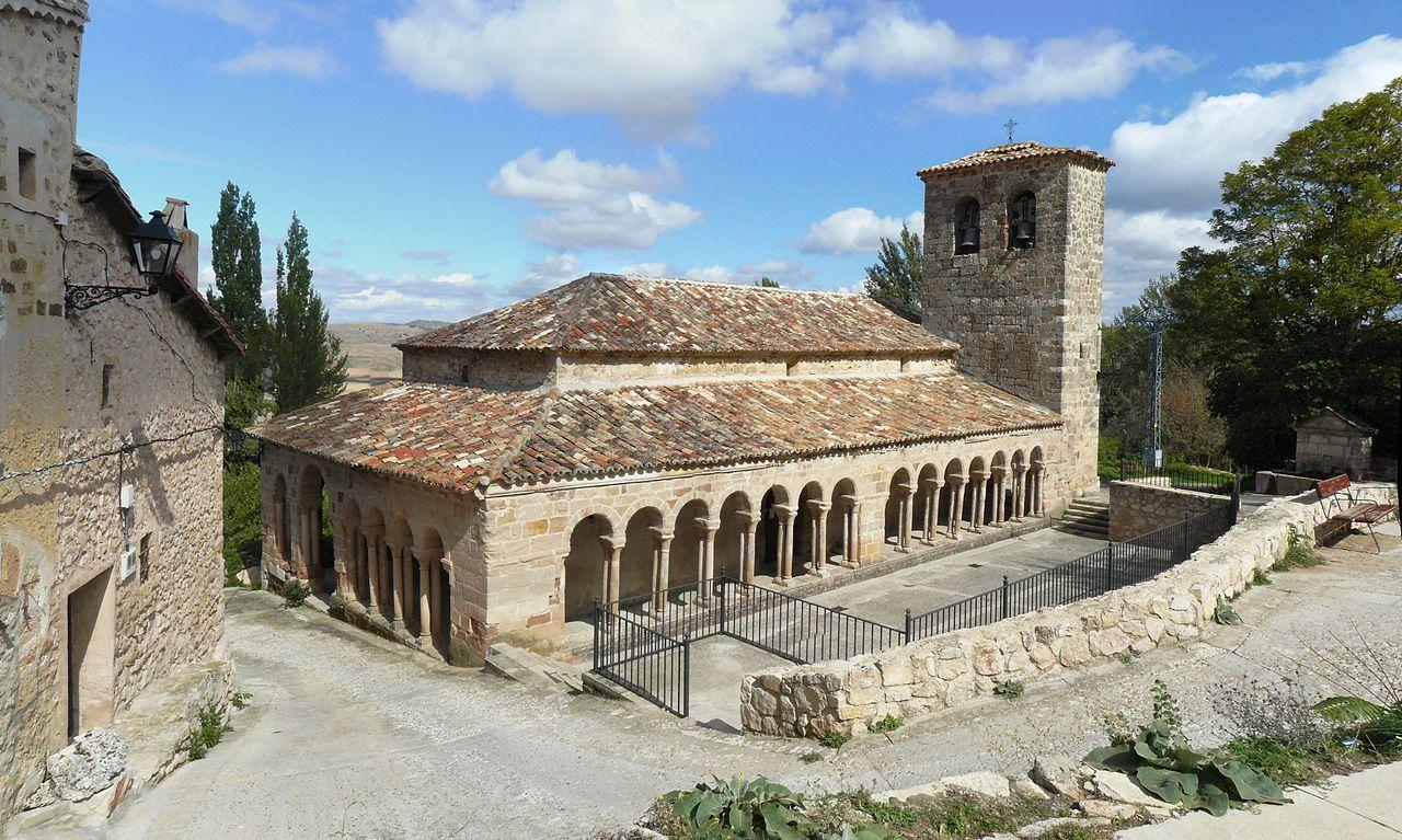 IglesiaSanSalvadorCarabias-rectangular.jpg