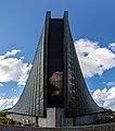 Iglesia Slettebakken, Bergen, Noruega, 2019-09-08, DD 98-100 PAN.jpg