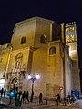 Iglesia de San Gil-Zaragoza - CS 28122009 191056 50893.jpg