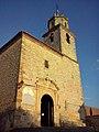 Iglesia parroquial de Campillo de Dueñas.jpg