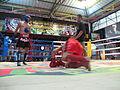 Igor Galli Kickboxing Fight.jpg