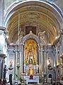 Igreja-Antonio2.jpg