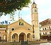 Igreja católica de São Sebastião da Vala .jpg