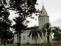 Igreja de Santa Cruz em Santa Cruz da Esperança - panoramio (1).jpg