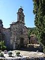 Igrexa Astariz, Castrelo de Miño.jpg