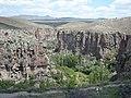 Ihiera Valley Turkey - panoramio.jpg
