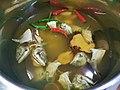 Ikan Kembung Masak Singgang.jpg