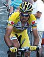 Iker Camaño Ortuzar (Tour de France 2007 - stage 7).jpg