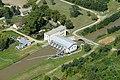Ikervári vízerőmű légi felvételen.jpg