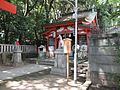 Ikuta Shrine - panoramio (25).jpg