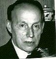Il professor Manlio Mazziotti.jpg
