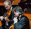 Ilan Schneider, Ilja Laporev, Concert en mémoire des victimes de la Shoah-101.jpg