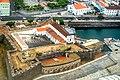 Ilha de São Miguel DSC00661 (36811907372).jpg