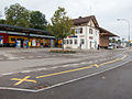 Illnau Bahnhof SBB 2013.jpg