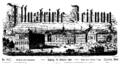 Illustrierte zeitung 1861.png