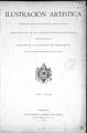 Ilustracion 1886.pdf