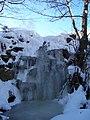 Ilyaskov Oreh - panoramio.jpg