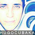 Imágenes de HUGOCUBAKA 05.jpg