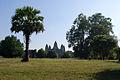 Image Angkor Wat 001.jpg