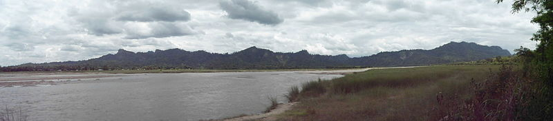 Image of kankai river.JPG