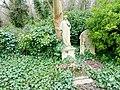 Images from Highgate East Cemetery London 2016 13.JPG