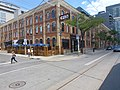 Images of the north side of King, from the 504 King streetcar, 2014 07 06 (164).JPG - panoramio.jpg