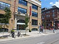 Images of the north side of King, from the 504 King streetcar, 2014 07 06 (191).JPG - panoramio.jpg