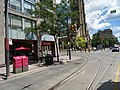 Images taken from a window of a 504 King streetcar, 2016 07 03 (21).JPG - panoramio.jpg