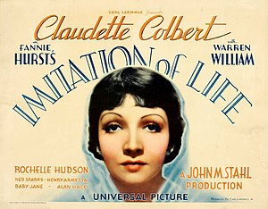 Imitation of Life (1934 poster - half-sheet).jpg